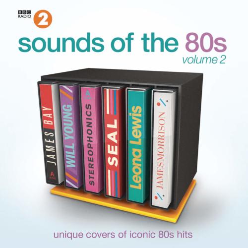 bbcradio227ssoundsofthe80s2cvol-21
